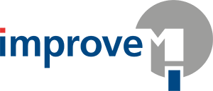 improveQM-logo-kontakt