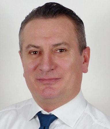 Arkadius Tomera