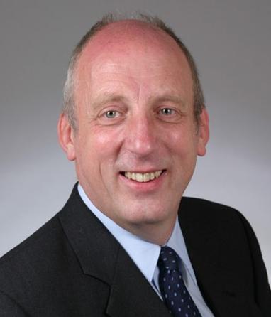 Albert Jan Wiese